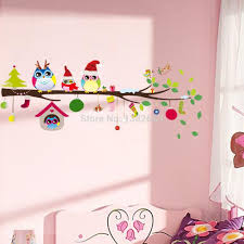 Owl Home Decorations Popular Owl Homes Buy Cheap Owl Homes Lots From China Owl Homes