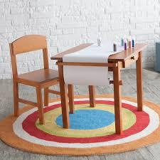 good kids art table hd9h19 tjihome