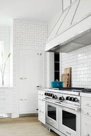 All White Kitchens by 28 Best Range Hoods Images On Pinterest Range Hoods Ranges And