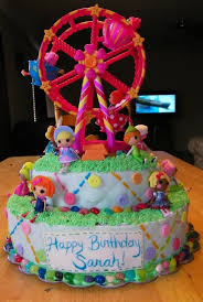 lalaloopsy cake lalaloopsy cake by chelleface90 on deviantart
