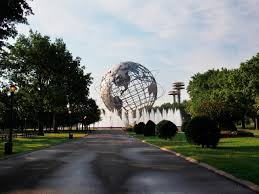 Beautiful Abandoned Places by Abandoned Places Photos Travelchannel Com Flushing Queens