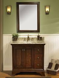 fairmont designs bathroom vanities fairmont designs vanities fairmont designs discount