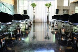 wedding venues in mississippi mississippi craft center wedding southern productions diy