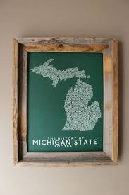 Michigan Breweries Map by 153 Best For The Love Of Maps Images On Pinterest Dark Blue