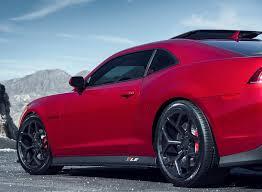 chevy camaro 24 inch rims best 25 20 rims ideas on black rims bbs wheels and