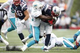 New England Standings by Afc East Update Week 2 Scores Stats And Standings