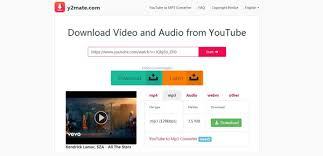 download z youtube do mp3 youtube to mp3 app for iphone android converter downloader