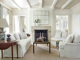 The Living Room by Light Suzanne Kasler Living Room Southern Living