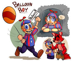 Balloon Boy Meme - 320 best fnaf images on pinterest freddy s fnaf sister location