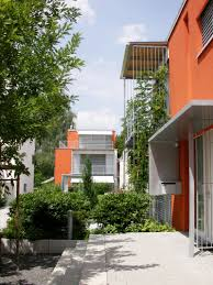 rebwies zollikon home architecture technology design