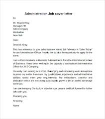 fax cover letter format botbuzz co