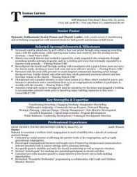 Construction Estimator Resume Sample by Construction Estimators Resume Sample Resumecompanion Com