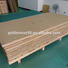 large plastic table mats 122 x 244 cm large size pvc plastic table mat buy plastic table