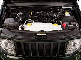 jeep liberty 2014 interior 2011 jeep liberty price trims options specs photos reviews