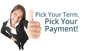 personal loans for with bad credit 1