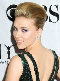 hair with poof on top elegant updo hairstyles for short hair 2016 haircuts hairstyles