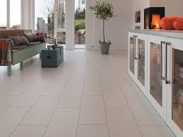 tile effect laminate flooring for bathrooms loccie better homes