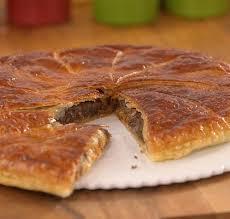 tf1 cuisine laurent mariotte moelleux aux pommes 26 best laurent mariotte images on recipe and bbq