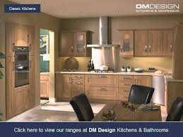 Dm Design Kitchens Dm Design Classic Kitchens Dm Design Classic Fitted Kitchens