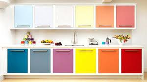 meubles de cuisine pas chers meuble cuisine rangement rangement meuble dangle cuisine pas cher