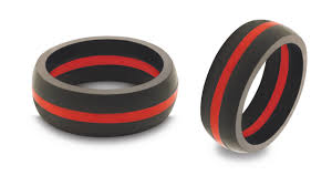 silicone wedding bands new pending content firehouse