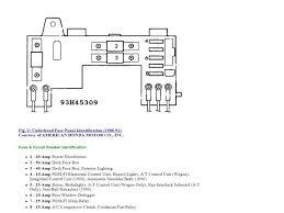 crx under hood wire diagram under hood blueprint u2022 mifinder co