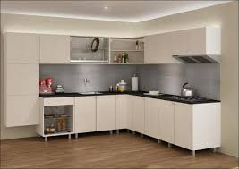 Best Wall Color For Kitchen by Kitchen Blue Kitchen Cabinets Cabinet Paint Color Ideas Kitchen