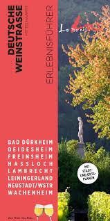 Lebensart Guide Deutsch by Konrad Gustav Paula issuu
