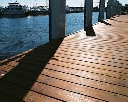 Longest Lasting Cedar Deck Stain by Wood Deck Care