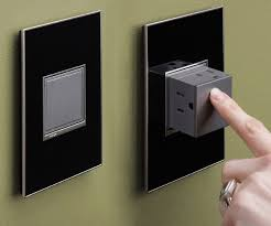 Outlet Pop Out Outlet Outlets Gadget And House