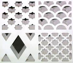 Decorative Wall Return Air Grille Vent Covers Unlimited Custom Metal Registers And Air Return