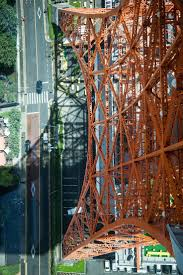 360 Square Feet In Meters 143 Best Tokyo Things To Do Images On Pinterest Tokyo Tokyo