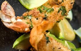 la meilleure cuisine du monde classement meilleur cuisine du monde 28 images classement