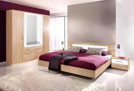 Schlafzimmer Rauch Möbel Von Rauch Günstig Online Kaufen Bei Möbel U0026 Garten