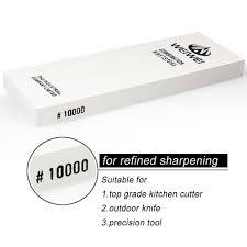 aliexpress com buy new 10000 grit oilstone knife razor whetstone