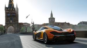 forza motorsport 5 cars forza motorsport 5 preview e3 2013 new game network