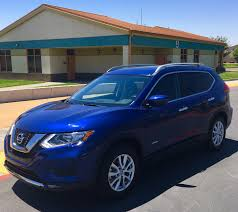 nissan rogue hybrid gas mileage hybrid model now in nissan rogue lineup tahoe ski world