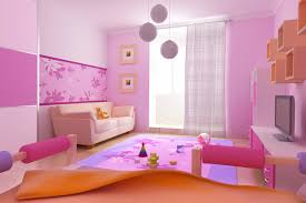 family comes together when decorating kid u0027s bedroom my decorative