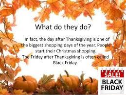 thanksgiving 14 638 jpg cb 1398588703