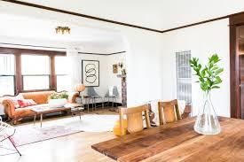 Jeff Lewis Kitchen Designs House Tour A Modern Silver Lake Bungalow Apartment Therapy