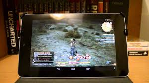steam to android how to pc to your android tablet