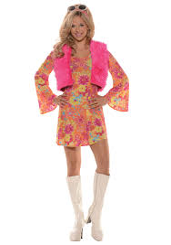costume fabbulous 70s attire to bring 70s vibe idea u2014 madaiworld com