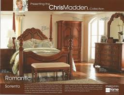 chris madden dining room furniture 100 chris madden dining room furniture sophia round chris
