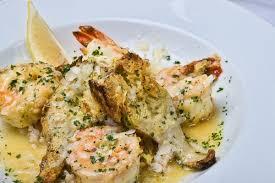 shrimp and artichoke casserole shrimp francesca kitchme