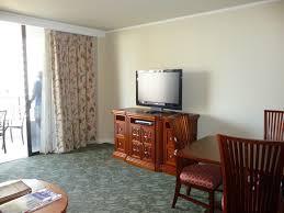 Hilton Hawaiian Village Lagoon Tower Floor Plan 1 Bedroom Condo At The Kalia Tower World Vrbo