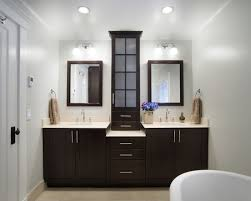 master bathroom designs gallagher remodeling portfolio bathroom design