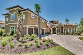 prestige custom homes believing in your dream like we believed