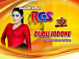 download mp3 didi kempot dudu jodone lagu nella kharisma dudu jodone lagu mp3 dan mp4 3gp video download