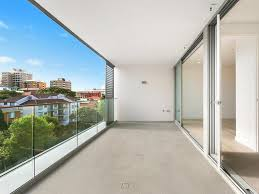 Sydney Apartments For Sale Real Estate U0026 Property For Sale In Kensington Nsw 2033 Page 1