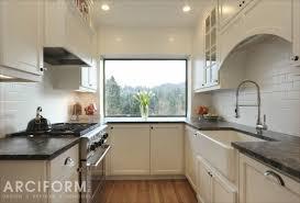 unique 1920 kitchen design home design